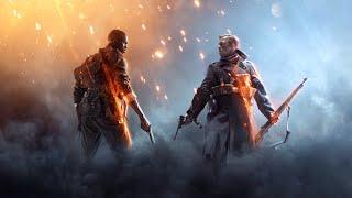 Мультиплеер Battlefield 1: Царская Россия