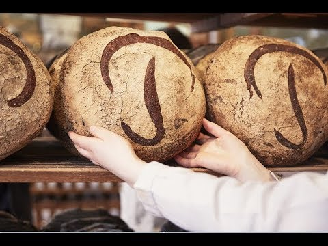 Poilâne's story – Delivering fresh bread worldwide with FedEx