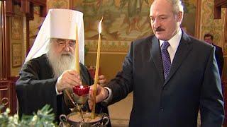 Не стало митрополита Филарета. / Правила жизни Владыки