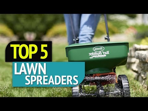 case 26 scotts miracle gro the spreader sourcing decision pdf Case study report - free download as pdf file (pdf), text file (txt) or read online for free scotts case explore explore by interests career & money.