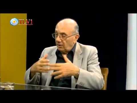 El Pensamiento del Dr JUAN GABRIEL LABAKÉ - Pre-candidato Presidencial 2015