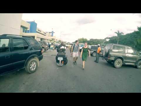 This Is Haiti: Vlog 003