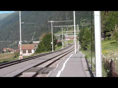 614 Sumvitg Cumpadials 26 Aug 2010 1