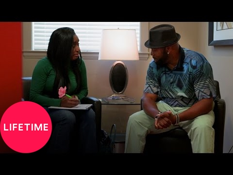 Atlanta Plastic: Best Client Moments | Lifetime