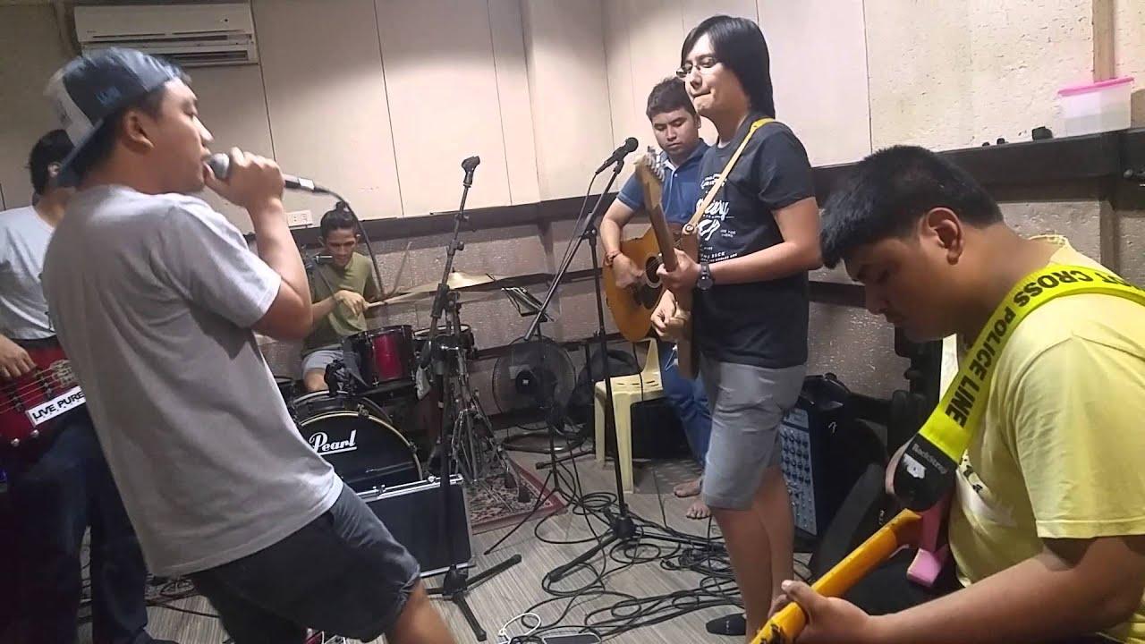 Narda guitar