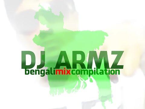dj armz eid drop 2017