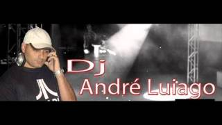 Baixar Europe - The Final Countdown remix by dj Andre Luiago