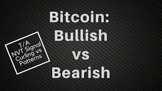 Bitcoin STUFFED - What The Pilgrims Don't Want YOU To Know!