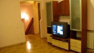 Квартиры посуточно в Днепропетровске(, 2010-12-07T23:06:28.000Z)