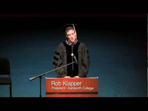 ashworth-college-president-addresses-class-of-2012-graduates