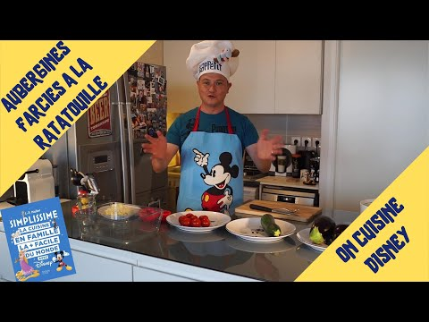 recettes-disney-!!!-aubergines-farcies-a-la-ratatouille