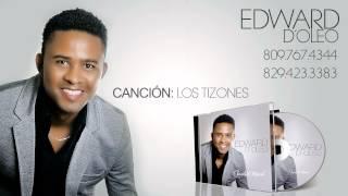 "1. Edward D´Oleo  - Los Tizones ""Merengue Cristiano 2014"""
