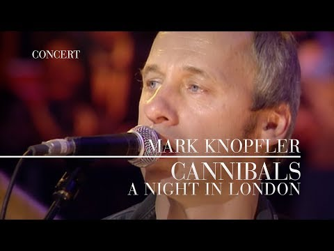 Mark Knopfler - Walk Of Life (A Night In London | Official Live Video) from YouTube · Duration:  4 minutes 58 seconds