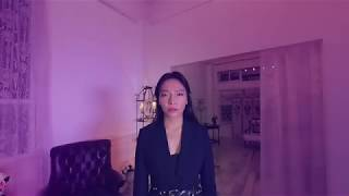 2019 창의인재동반사업 뮤지컬협회 VR