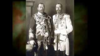 1914 год (часть 1). Первая мировая война. Скрытые пружины геополитического конфликта