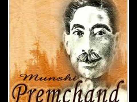 Munshi Prem Chand's Life Journey