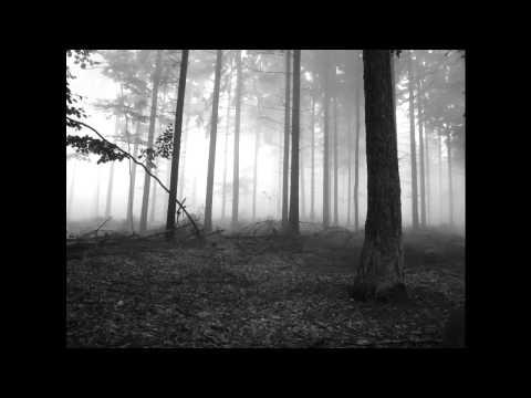 [INSTRUMENTAL] Slender Man Song