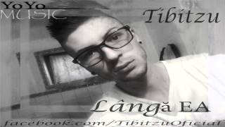 Repeat youtube video Tiberiu Florin - LANGA EA ( Prod. by Tonni Beatz )