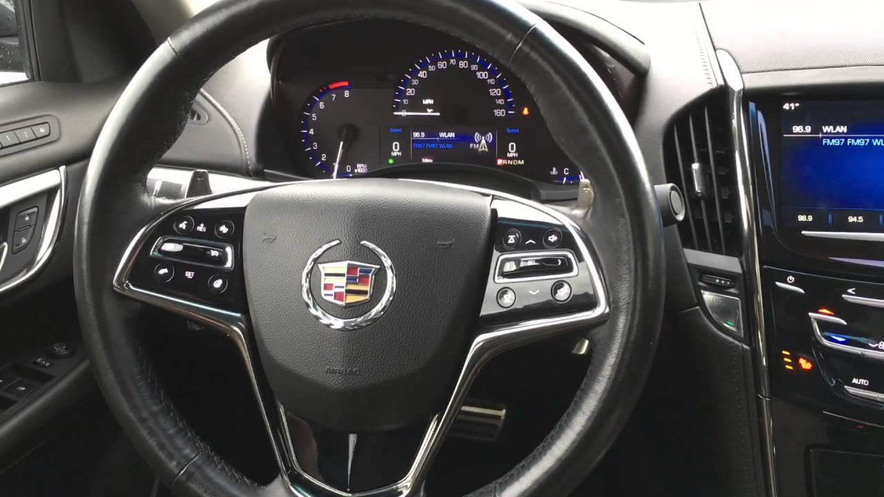 Maxresdefault on 2014 Cadillac Cts