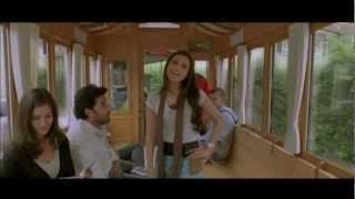 Zara Gungunalein Chalo - Laaga Chunari Mein Daag (2007) *HD* *BluRay* Music Videos