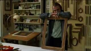 Der Amerikanische Freund (El amigo americano, 1977) de Wim Wenders