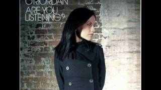Dolores O'Riordan - Stay With Me (Studio Version)