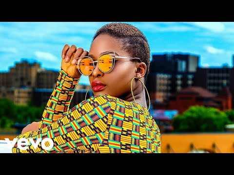 Wizkid - Soco Ft. Afizze [Official Video],Wizkid - Soco Ft. Afizze [Official Video] download