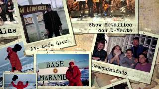 Leon Gieco -  Sin querer