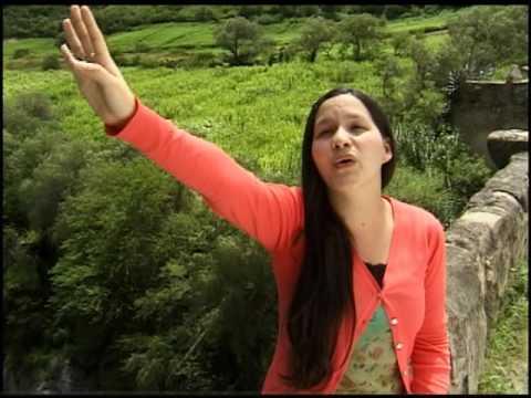 Julissa Horna-Pedro Ramírez-video clip-video musical