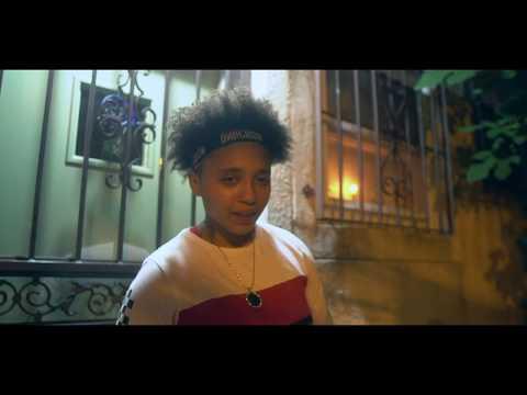 Pooda Ft. Hunnit - Gone Be Ok (Visionary Films)
