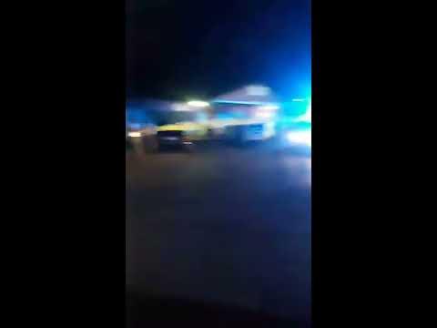 VIDEO ASESINATO NA JAMAICAWEG RESULTADO 4 MORTO I 6 PERSONA HERIDA