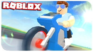REAL LIFE in ROBLOKS! | ROBLOX ON RUSSIAN |