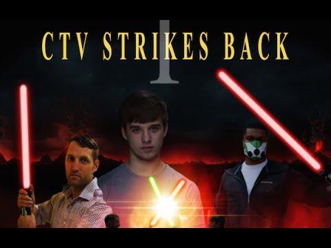 CTV Strikes Back