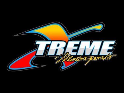Xtrememotorsports99.com K&N Series Sponsored by iBog.co @ New Hampshire