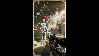 ► Apple Shooting Legend-Apple Strike By Game Arena Android/ios Gameplay