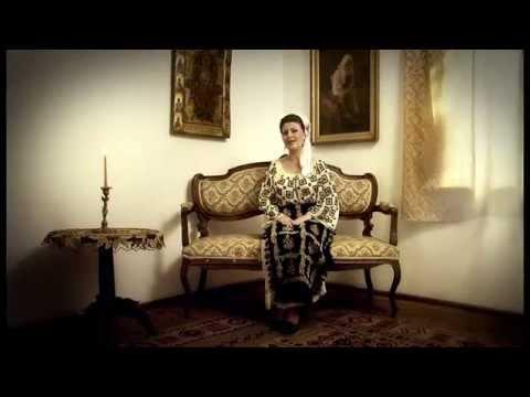 STELIANA SIMA - Firai tu strainatate (VIDEOCLIP)
