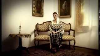 Download STELIANA SIMA - Firai tu strainatate (VIDEOCLIP)