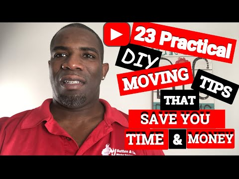 23-practical-diy-moving-tips-that-save-you-money-and-time---moving-&-packing-tips-from-real-movers.