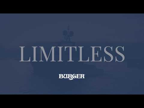 Burger Boat Company: Become a shipbuilder