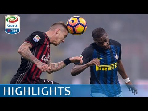 milan---inter---2-2---highlights---giornata-13---serie-a-tim-2016/17