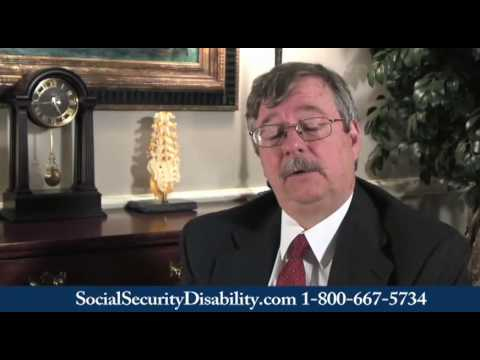 American Samoa Social Security, SSD / SSI  / SSDI  SSD Lawyer explains the hearing  Swains, AS