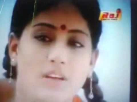 Vijayashanthi hot boobs