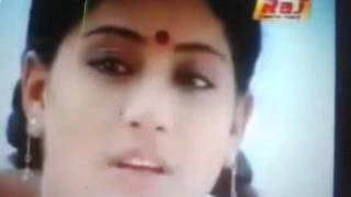 Repeat youtube video vijayashanthi boob squeeze telugu movie