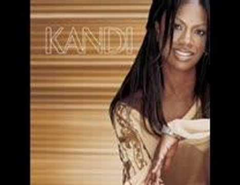 Kandi - Easier