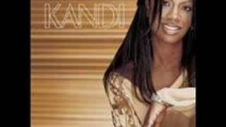 Watch Kandi Easier video