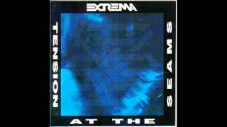 Extrema - Tension At The Seams - 04 - Truth Hits Everybody (Police Cover)