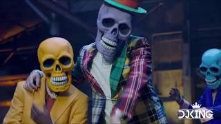 Lil Tjay ft. Offset, 6ix9ine, 2 Chainz & G-Eazy - Slide (Remix)