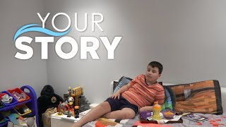 Raising a Non-Verbal, Autİstic Child   Your Story