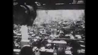 Вторая мировая - день за днем(96 серий) 51 серия
