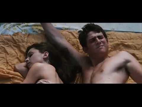 Filmy Erotyczno Romantyczne